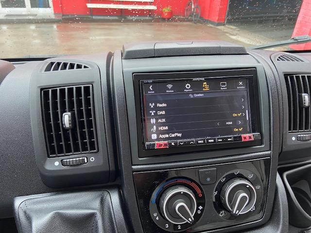 Fiat-Ducato-Apple-Carplay