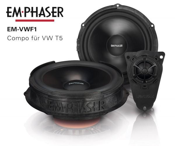 Emphaser_EM-VWF1_Presse_DE