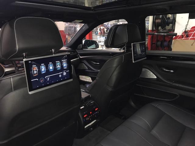 BMW-rear-seat-entertainment-x5