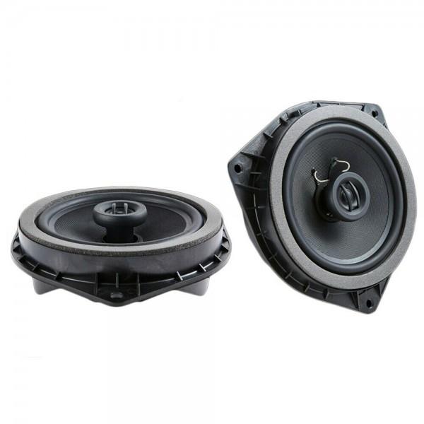 Awave Audio AWT650 Lautsprecher für Toyota