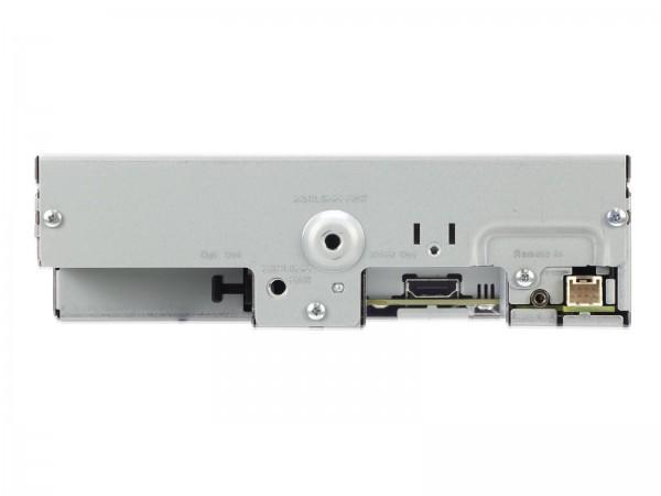 Alpine DVD-Player für Audi A4, A5 und Q5 - DVE-5300X