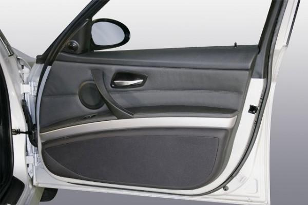 BMW 3er E90/E91 Limousine / Touring / M3