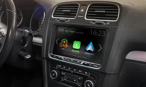Z-E2055_optimal-vehicle-integration