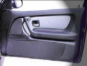 Jehnert BMW 3 E36 Compact