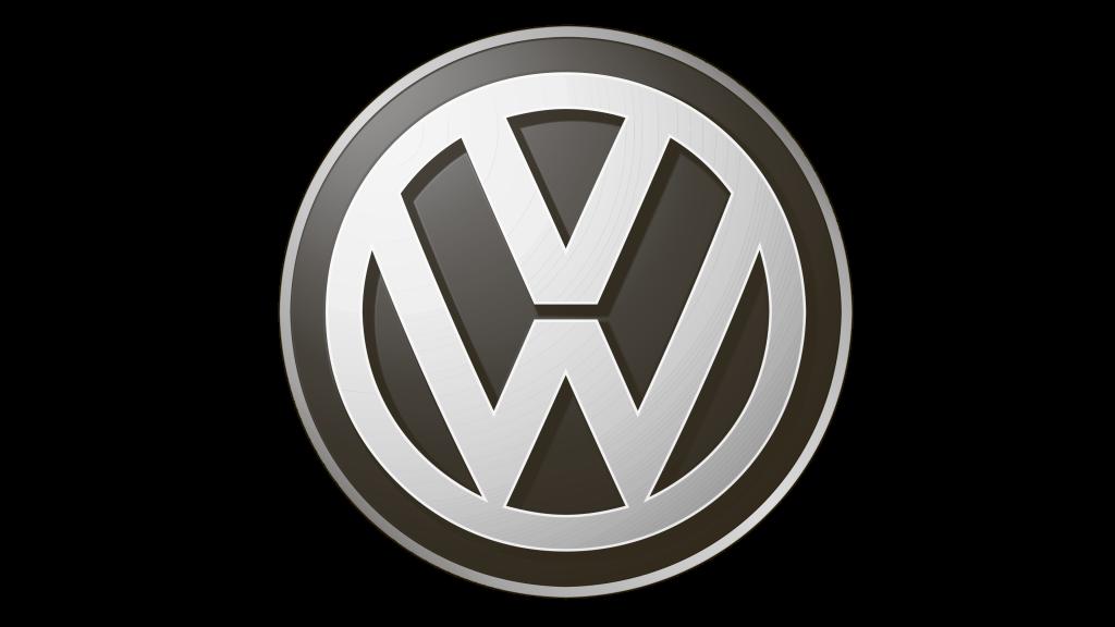 VW DAB+