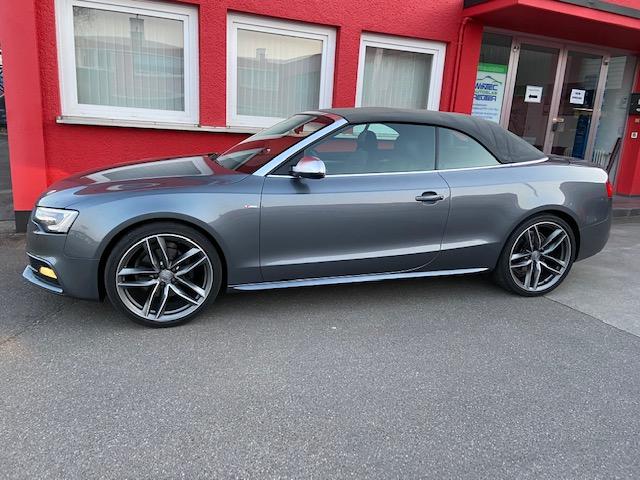 Audi-A5-B-O