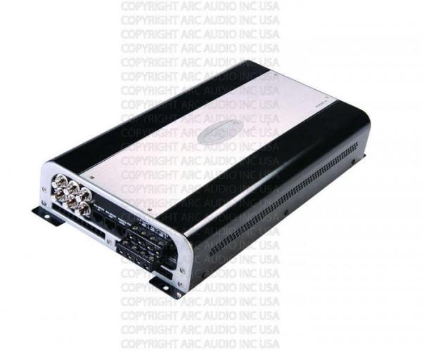 ARC Audio 4100 SE