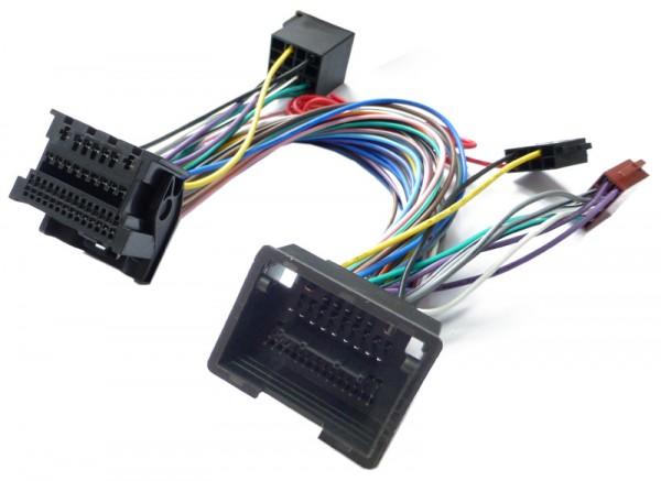 T-Kabelsatz OPEL Insignia ab 2009, Astra J ab 2009