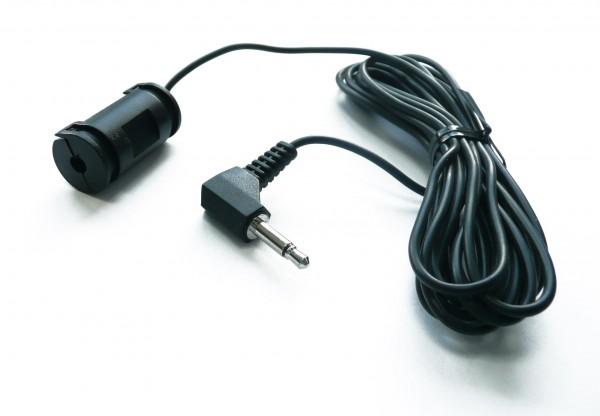 KUFATEC FISCON Mikrofon für die Audi Deckenleuchte