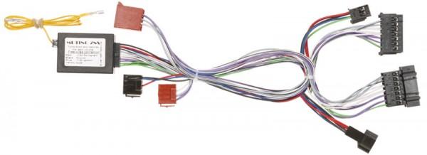 T-Kabelsatz MERCEDES, verschiedene Modelle