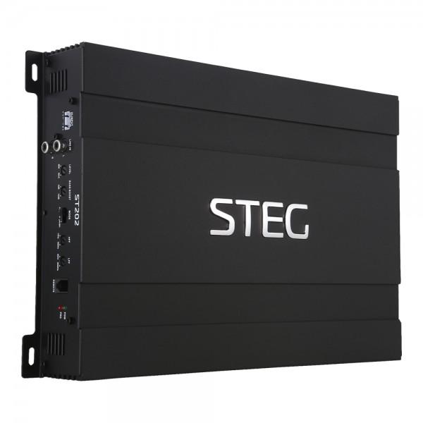 Steg ST202