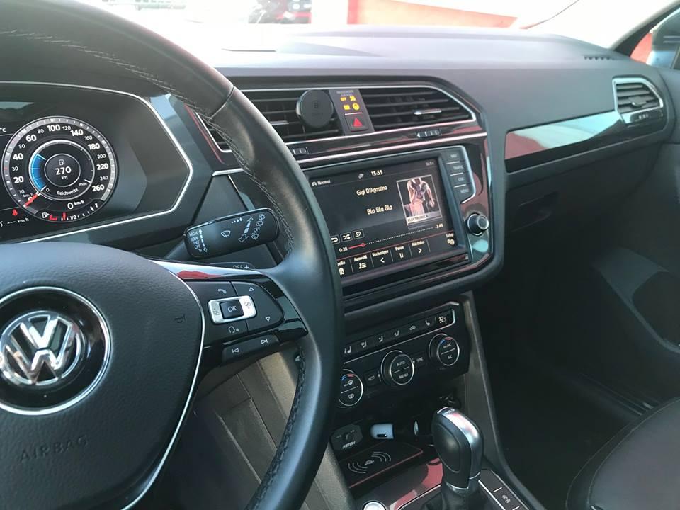 VW-Tiguan-Eton-RES10a-Subwoofer-nachruesten-1