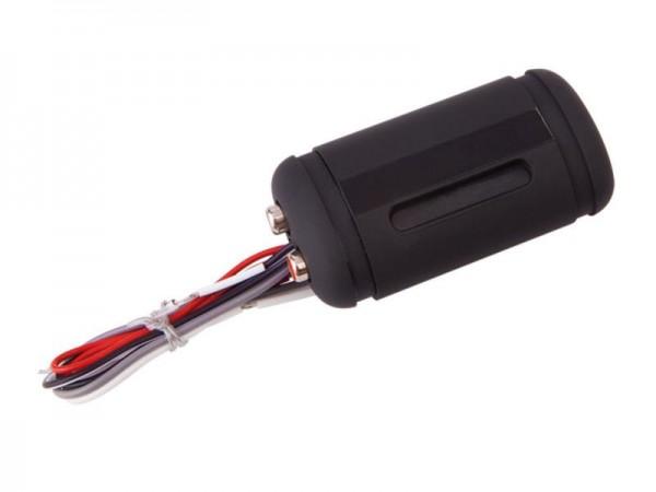 High-Level Adapter 2-Kanal mit Remote