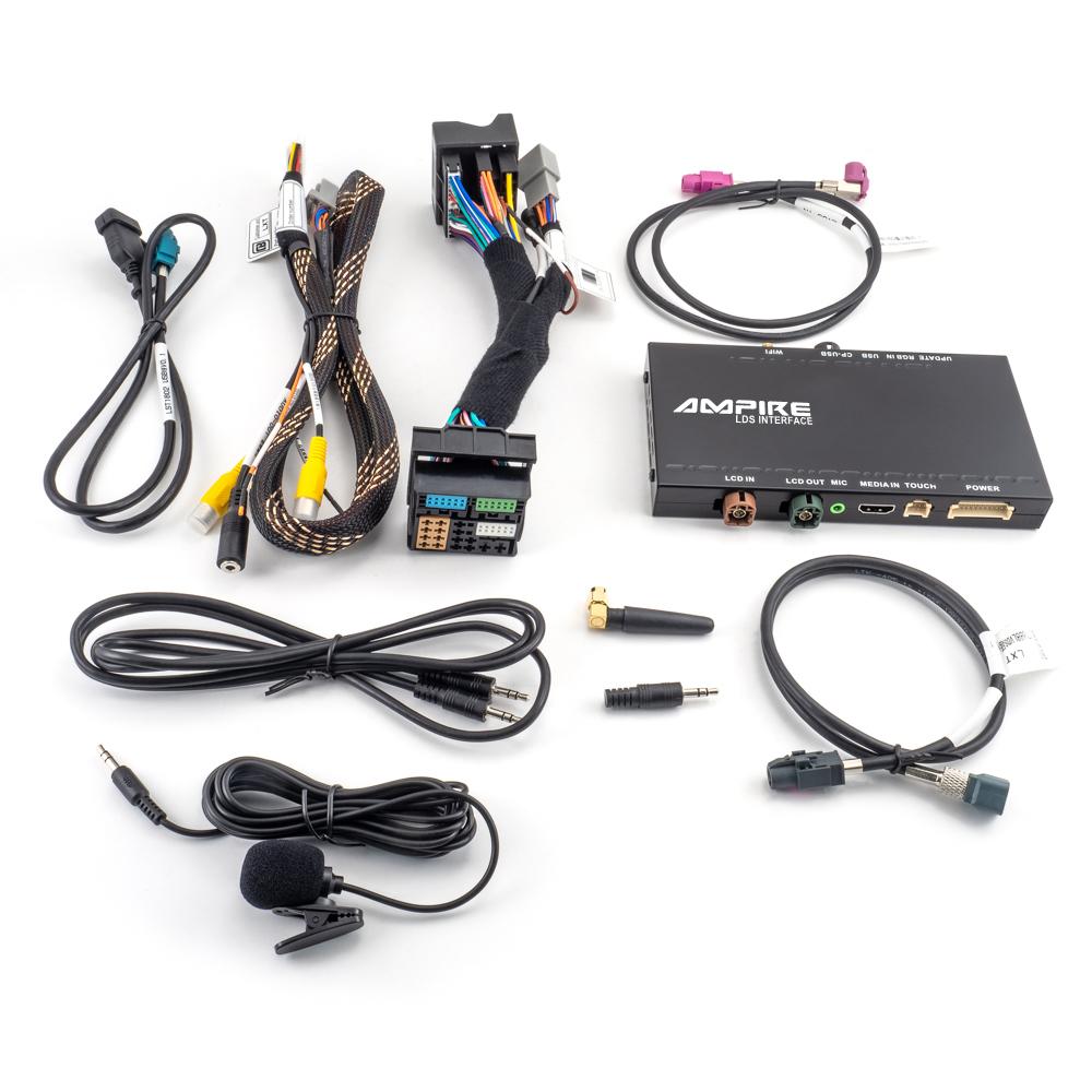 AMPIRE-Smartphone-Integration-Porsche-PCM-4-0-2017-2019-LDS-PCM40-CP_b_1