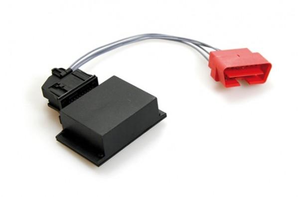 KUFATEC Kodier Interface für FISCON Pro BMW - F-Serie 38975-1