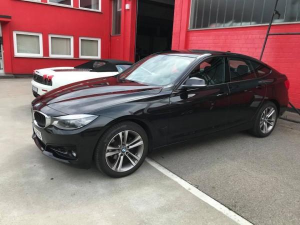 BMW-4er-Rueckfahrkamera-nachruesten