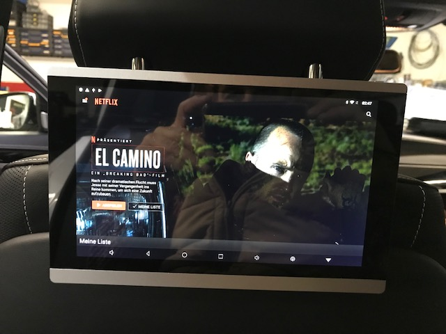 BMW-rear-seat-entertainment-primevideo