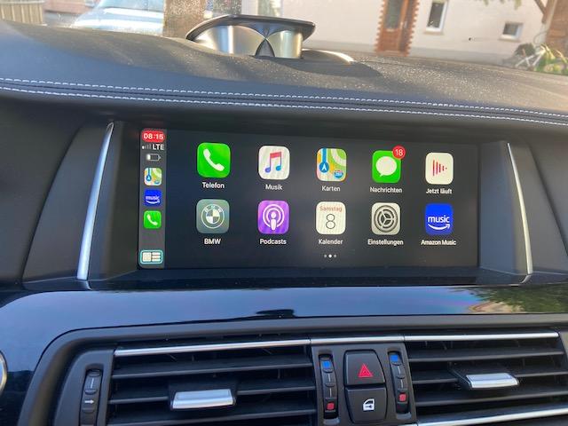 BMW-apple-carplay