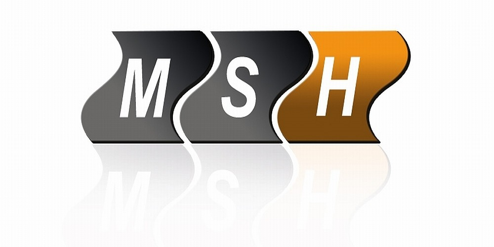 msh-bunja1000x500