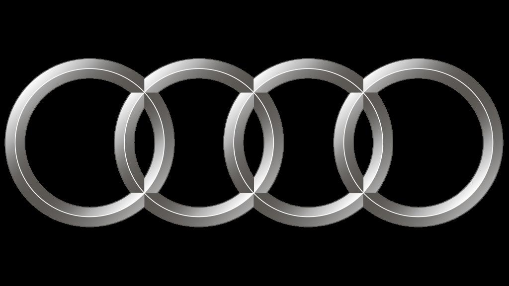 Audi DAB+