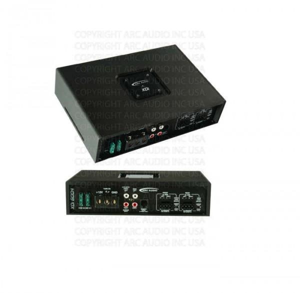 Arc Audio XDi-1200.6
