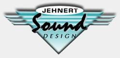 Jehnert