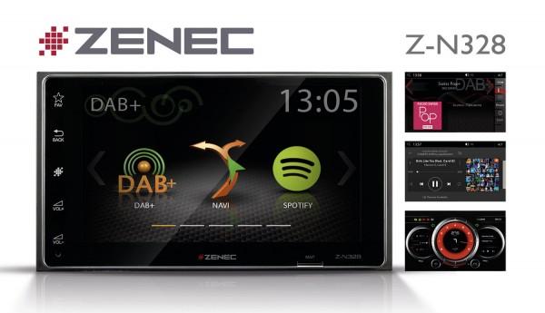 Zenec_Z-N328_presse_DE