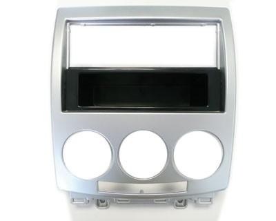 Radioblende MAZDA 5 ab 2006
