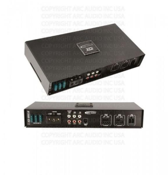 Arc Audio XDi850.5