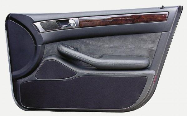 AUDI A6 4B Limousine / Avant »ab Bj. 6/1997« Doorboards