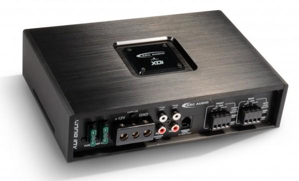 Arc Audio XDi450.4