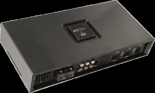 Arc Audio XDi 1100.5