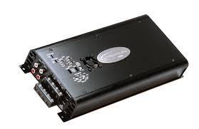 Arc Audio KS 125.4 mini