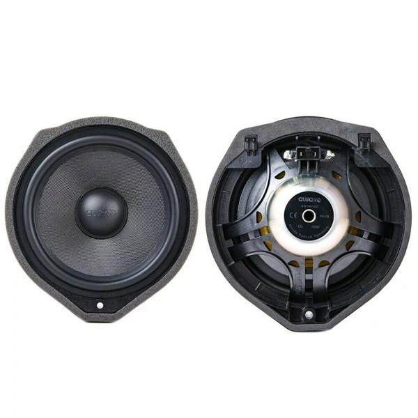 Awave Audio AWH650C Lautsprecher für Honda