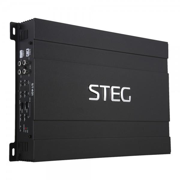 Steg ST401