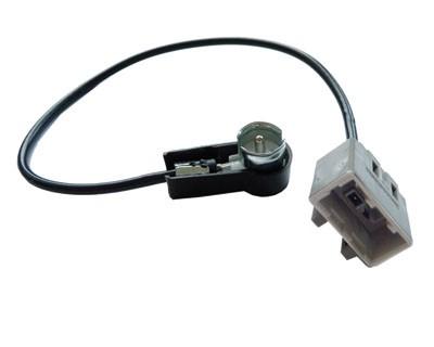 Antennenadapter HYUNDAI/ KIA ab 2008 Stecker - ISO
