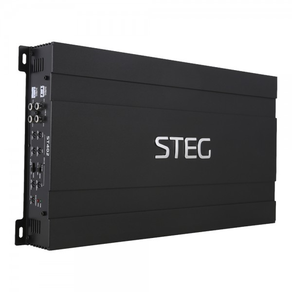 Steg ST402