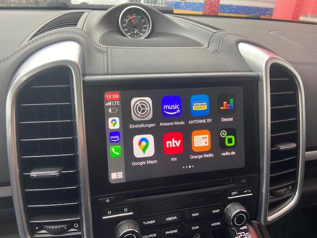 porsche-carplay-apps