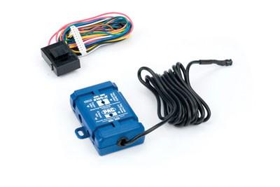 PAC SWI-X Lenkrad-Fernbedienungs-Adapter