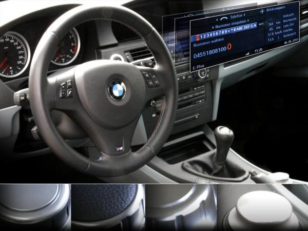 KUFATEC FISCON für BMW Pro ab Bj. 2011