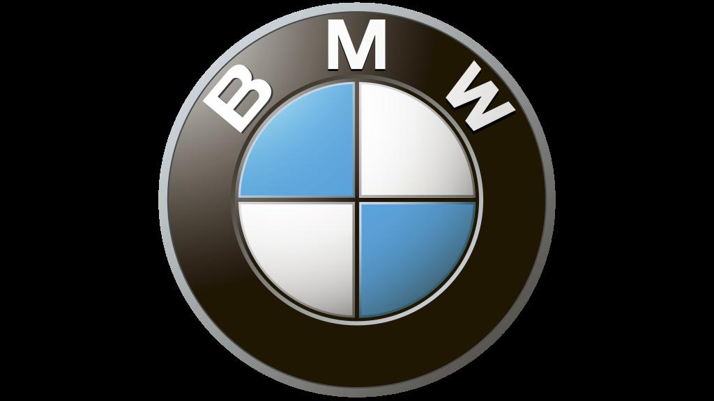 BMW DAB+