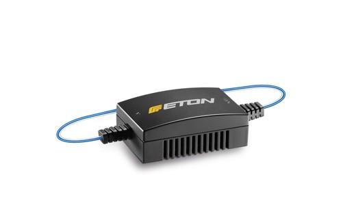 ETON Upgrade Frequenzweiche für ETU-B100x Systeme