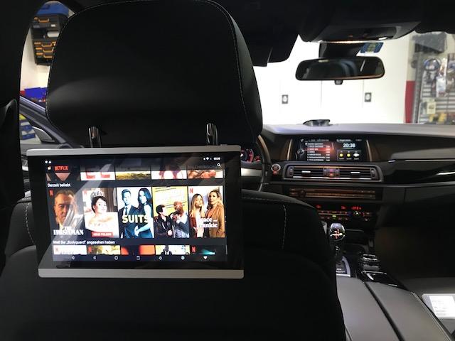 BMW-rear-seat-entertainment-Netflix