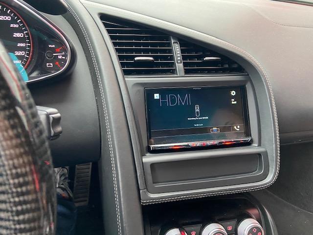 Audi-R8-Fire-TV