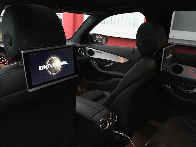 Mercedes-glc-rear-seat-entertainment2