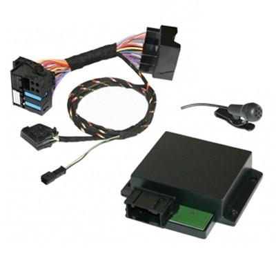 KUFATEC FISCON für VW/Skoda Basic (alle Radios)
